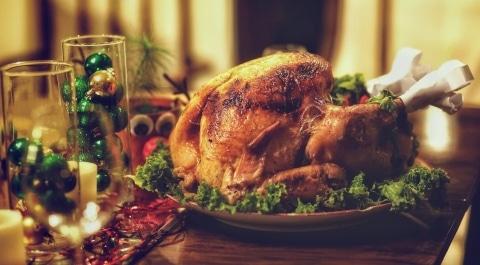 Nieuwsbericht: Heeft u al wat bedacht voor de kerst?