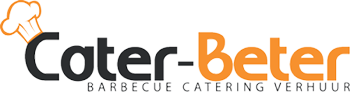 Logo Cater-Beter